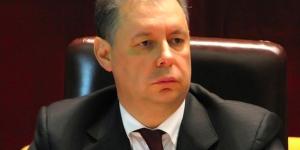 """""""Не задекларировал дом и ружье"""": запорожский депутат ответил на обвинения в СМИ"""