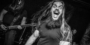 """Запорожской рок-группе предложили выступить на нацотборе """"Евровидения"""""""