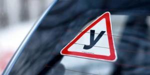 В Запорожской области военные смогут обучаться на водительских курсах бесплатно
