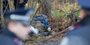 Во Львове задержали подозреваемого в зверском убийстве запорожанки