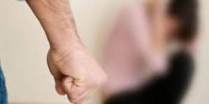 Жительница Бердянска  попросила суд не наказывать возлюбленного, разорвавшего ей селезенку