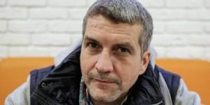 Суд ужесточил меру пресечения запорожскому военному, стрелявшему под судом в полицейского