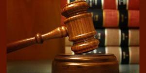 Сотрудник СБУ выиграл суд у начальства