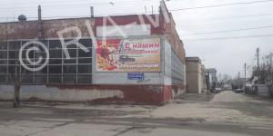 """""""С нашим праздником"""": одиозный запорожский нардеп развесил поздравления к празднику оккупантов"""