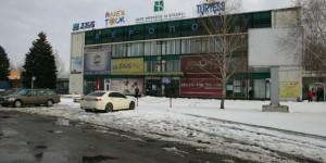 """""""В Днепр не пустили"""": в запорожский аэропорт хочет зайти еще одна авикомпания"""