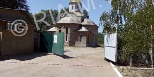 Грабители пьянствовали рядом с истекающим кровью церковным сторожем – подробности