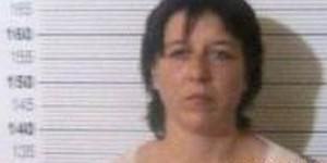 В Запорожской области многодетную мать разыскивают за разбой