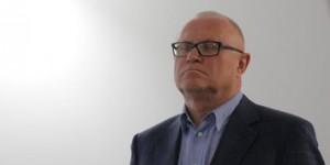 Разгон запорожского Майдана: глава облсовета выплатит пострадавшим компенсацию