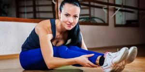 Бердянская спортсменка фитнес-бикини вошла в десятку сильнейших на Чемпионате мира