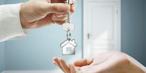 Где купить квартиру в Броварах без посредников?