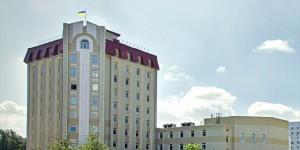 ЗАЭС получит из городского бюджета компенсацию за сотрудников-депутатов
