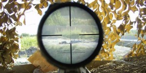 В зоне АТО погиб морской пехотинец из Запорожской области