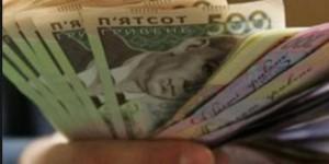 Запорожец стал миллионером благодаря покупке в супермаркете
