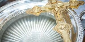 На крещенские купания  в Запорожье обустроят два пляжа