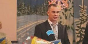 История с гибелью в Запорожье экс-депутата из соседней области становится все запутаннее (Видео)