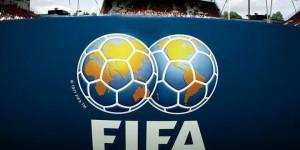 Запорожцы помогли обвалить рейтинг ФИФА в Фейсбуке