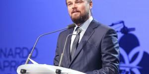Запорожцы попросили помощи у голливудского актера (Видео)