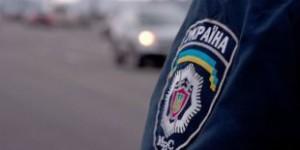 В запорожскую полицию открыли набор – ищут следователей и оперов