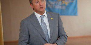 Проигравший кандидат Бандуров подал иск в суд