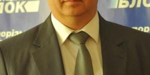 Руководителем Хортицкого района станет «запорожсталевец» - СМИ