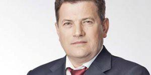 В отношении запорожского мэра ведется 49 дел – депутат