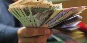 При дефицитном бюджете запорожские депутаты увеличили свои фонды