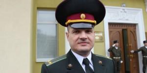 Командиру запорожской воинской части выделят квартиру в центре города