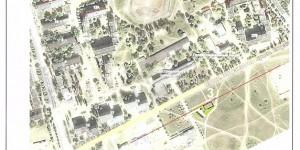 Харьковские иеговисты просят земельный участок в Запорожской области