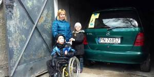 """Жительница Запорожья выиграла суд за свою """"евробляху"""""""