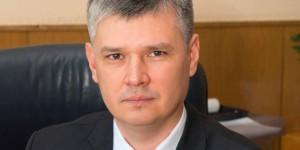 Секретарь Запорожского горсовета не хранит деньги и не владеет собственным авто