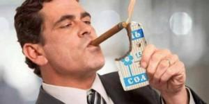 Йодированный депозит в банке – соцсеть взорвали шутки после выступления  лидера мелитопольского Антимайдана на российском ТВ