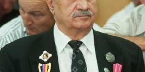 В Запорожье скончался известный тренер, судивший бой вместе с Мухаммедом Али
