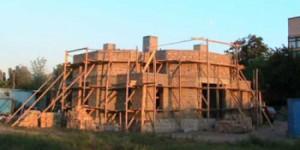 В Запорожской области грабители убили церковного сторожа