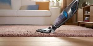 Моющие пылесосы: достоинства, минусы и где дешевле купить