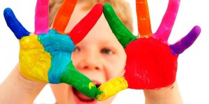 Празднование Дня защиты детей пройдет в новой локации с видом на Днепр