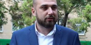 Запорожский нардеп отреагировал на обвинения анекдотом про проститутку