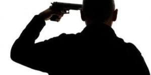 На запорожских отвалах застрелился охранник