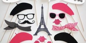 Как эффективнее выучить французский язык: на курсах или с репетитором
