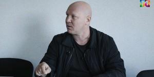 Суд закрыл дело в отношении энергодарского депутата, устроившего дебош в мэрии
