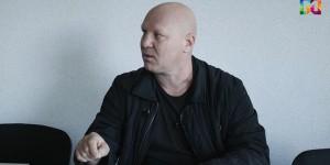 Депутата из Запорожской области насильно доставят в суд