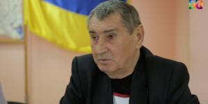 Экс-мэра Энергодара посадили под домашний арест – депутат
