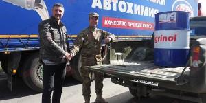 """""""Больше 20 танков можно выбросить"""": запорожского нардепа обвинили в подрыве обороноспособности армии"""