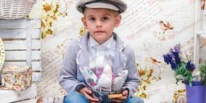 Мошенник украл деньги со счета тяжелобольного ребенка