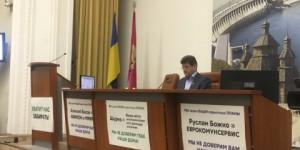 Большинство депутатов Запорожского горсовета бойкотируют сессию