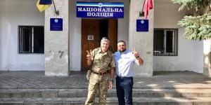 В отношении запорожского депутата завели дело