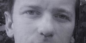 """Жителя Запорожской области, вступившего в ряды """"ДНР"""", объявили в розыск"""