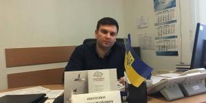 Директор первой в Запорожье управляющей компании: «5 гривен – красная цена на обслуживание домов»