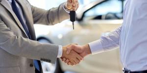 Депутат Вольнянского горсовета заплатит штраф за то, что не указал в декларации проданное авто