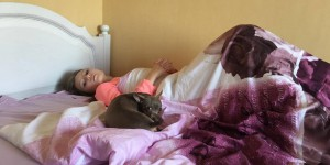 В запорожской гимназии младшеклассница серьезно повредила спину – проводится проверка