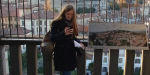 «Польские каникулы»:  запорожанка рассказала, как съездить в Краков на неделю за 6 тысяч